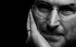 Những câu nói truyền cảm hứng cho hàng triệu trái tim của Steve Jobs