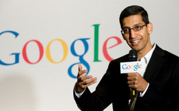 Vì sao đi đâu cũng thấy CEO gốc Ấn?