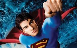 P&G: Hãy bỏ định kiến vai anh hùng chỉ dành cho nam giới