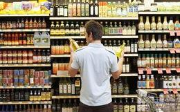 """Bí quyết để khách mua hàng: không cần """"yêu"""", chỉ cần """"nhớ"""""""