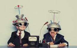 Insight – Niềm vui hay nỗi thống khổ của người làm marketing