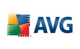 AVG đòi bán thông tin người dùng: Cái giá của sự miễn phí