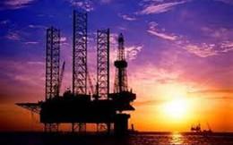 500 tỷ đô có đủ để cứu ngành dầu khí?