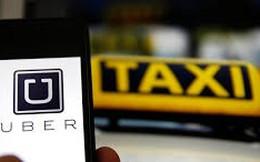 Cơn ác mộng lớn nhất của Uber đã đến