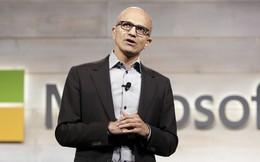 Tâm thư CEO Microsoft gửi nhân viên: Chúng ta sẽ làm nên điều kỳ diệu nếu sát cánh bên nhau
