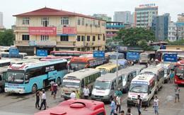 Kỳ nghỉ 30/4, Hà Nội tăng cường hơn 1.000 lượt xe phục vụ nghỉ lễ