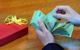 Công bố đường dây nóng tố cáo tham nhũng, tặng quà Tết