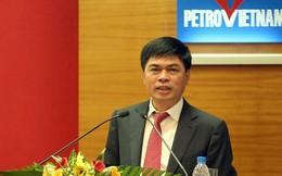 Tập đoàn Dầu khí VN lên tiếng vụ ông Nguyễn Xuân Sơn bị bắt