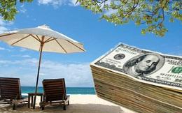 """Singapore, Hồng Kông, Cayman... là những """"thiên đường thuế"""" đang đầu tư nhiều nhất vào Việt Nam"""