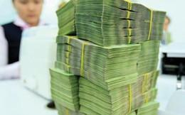 Hà Nội: Tín dụng 11 tháng tăng trưởng ước đạt 18%