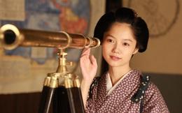 Tại sao Nhật thua xa Mỹ, Hàn trong sản xuất phim điện ảnh?