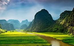 Những đại gia nào tạo dựng nên bộ mặt kinh tế tỉnh Ninh Bình?