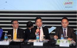 TGĐ Toyota VN phủ nhận hoàn toàn thông tin dừng sản xuất ô tô