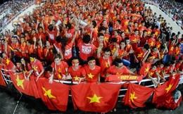 Sếp TH Milk: Mong người tiêu dùng ủng hộ sữa Việt như ủng hộ bóng đá!