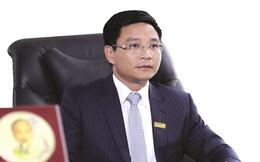 Vietinbank sẽ sớm công bố kế hoạch sáp nhập PGBank