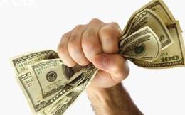 Ngân hàng Nhà nước sẽ làm gì với lãi suất?