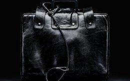 Khám phá chiếc vali đen kỳ bí luôn đi theo tổng thống Mỹ