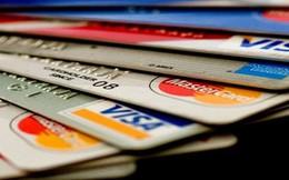 Yêu cầu giải thích lãi suất thẻ tín dụng quá cao