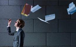 Vì sao nhân viên giỏi bỏ bạn mà đi dù hạnh phúc với công việc?