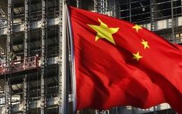Trung Quốc đề ra 5 nhiệm vụ lớn phát triển kinh tế xã hội 2016