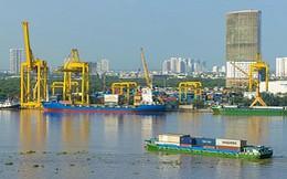 Giá dầu giảm sẽ tác động tới nền kinh tế Việt Nam như thế nào trong năm 2015?