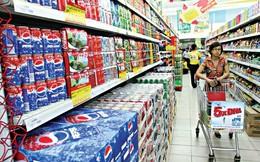 Nielsen: Làm gì để được nhà bán lẻ yêu thích như Vinamilk, Unilever và Pepsi?