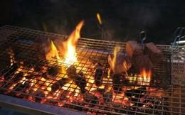 Thịt bò Nhật hơn 3 triệu đồng/kg đến Việt Nam đầu tháng 8