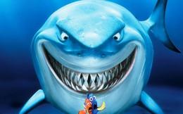 """Thoái vốn khỏi DNNN: Cẩn thận """"cá mập"""" nước ngoài"""