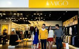 Vingroup bán bớt cổ phần tại Emigo Việt Nam, rút dần khỏi mảng thời trang