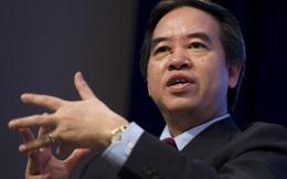 Thống đốc Bình: Cố gắng giảm lãi suất cho vay trung và dài hạn thêm 0,3- 0,5%