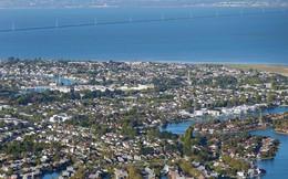 Thu nhập trên 2 tỷ đồng/năm chưa chắc đủ sống ở Thung lũng Silicon