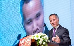 Thứ trưởng Trần Quốc Khánh: TPP sẽ không tác động đến chứng khoán, bất động sản