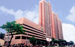 """Vạn Thịnh Phát có lợi ích, Dự án """"đắng lòng"""" Thuận Kiều Plaza sẽ ra sao?"""