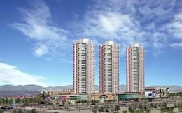 """""""Đắng lòng"""" dự án TTTM Thuận Kiều Plaza gần 20 năm hoang vắng"""