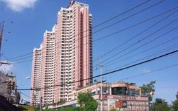 Ai đang sở hữu Thuận Kiều Plaza?