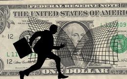 Mỹ: Công khai danh tính những người nợ thuế