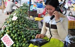 Bộ Thông tin và Truyền thông lên tiếng về việc đổi mã vùng điện thoại cố định