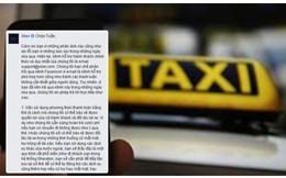 Bài học Uber Việt Nam: Đừng bao giờ trả lời khiếu nại trên Facebook