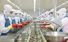 Thủy sản khốn đốn vì các nhà nhập khẩu liên tục đòi giảm giá