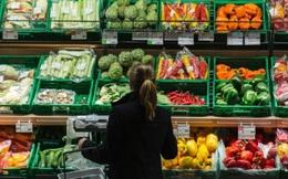 Giá hàng hóa, dịch vụ lên xuống ra sao trong năm 2015?