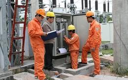 Tại sao EVN xây dựng biểu giá điện mà không phải Bộ Công Thương?