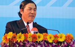 Cuộc đời và sự nghiệp ông Nguyễn Bá Thanh