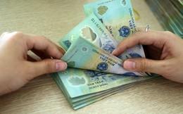 Lương tối thiểu năm 2016 sẽ tăng thêm 350 - 550 nghìn đồng