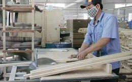 Doanh nghiệp VN thêm cơ hội tiêu thụ hàng hóa