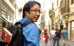 """Nhà báo Anh Ngọc nói về """"Nghề nguy hiểm"""" ở Italy: Sống cùng mafia trong vòng tay cảnh sát"""
