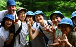 """Người Nhật phải """"ngả mũ kính phục"""" người Philippines vì điều gì?"""