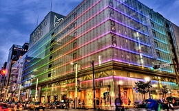 Đi du lịch Nhật, người Việt 'đốt tiền' cho shopping ra sao?