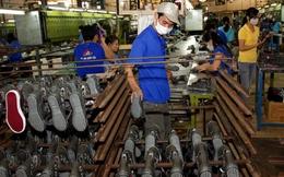 Giầy Thượng Đình chuẩn bị đấu giá gần 2 triệu cổ phiếu