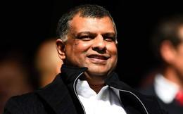 Ông chủ AirAsia lọt Top 100 người ảnh hưởng nhất thế giới