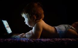 Trẻ em ngày nay đang đối mặt với những thứ nguy hiểm hơn nhiều so với 20, 30 năm trước